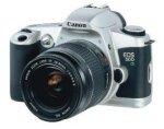 Canon 500 EOS  135 mm Camera