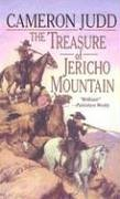 The Treasure of Jericho Mountain (Leisure Historical Fiction), CAMERON JUDD