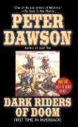 Image for Dark Riders of Doom