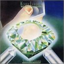 Kerry Livgren: Seeds of Change