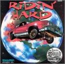 echange, troc Various Artists - Ridin Hard