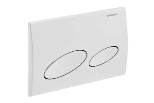 geberit-115228211-actuator-plate-kappa-20-for-2-quantity-activation-high-gloss-chrome-plated