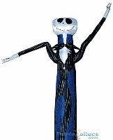 christmas blow up decoration:Jack Skellington 10ft blow up Nightmare prior to Christmas design Images