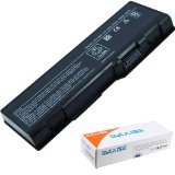 Battery for Dell Inspiron 6000