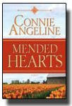 Mended Hearts, CONNIE ANGELINE