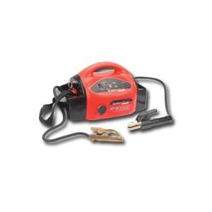 Rechargeable Cordless Arc Welder