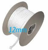 stovax-replacement-12mm-fire-rope-seal-per-meter