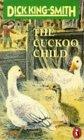 The Cuckoo Child (Puffin Books)
