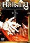 Hellsing Rescript I <初回限定BOX> [DVD]