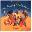 Best of World Music: Reggae