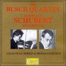 the-busch-quartet-complete-schubert-recordings