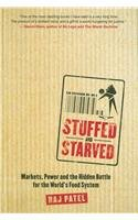 Stuffed and Starved PDF
