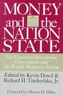 Money and the Nation State: The Finan...