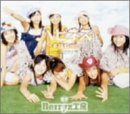 �F�� ���� oh �t��Berryz�H�[