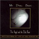 The Angel and the Dark River/Live at the Dynamo &#039;95 thumbnail