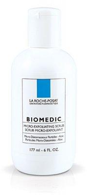 Biomedic Micro Exfoliating Scrub 6 oz.