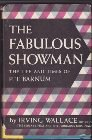 Image for Fabulous Showman :PT Barnum