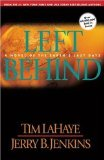Left Behind: A Novel of the Earths Last Days (Left Behind Series #1) (HARDCOVER)