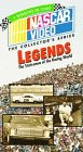 Nascar: Legends