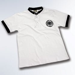 DFB-Retro-Heimtrikot 1954