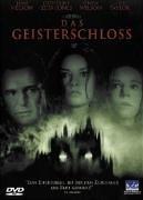 das-geisterschloss-reino-unido-dvd