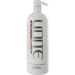 unite shampoo