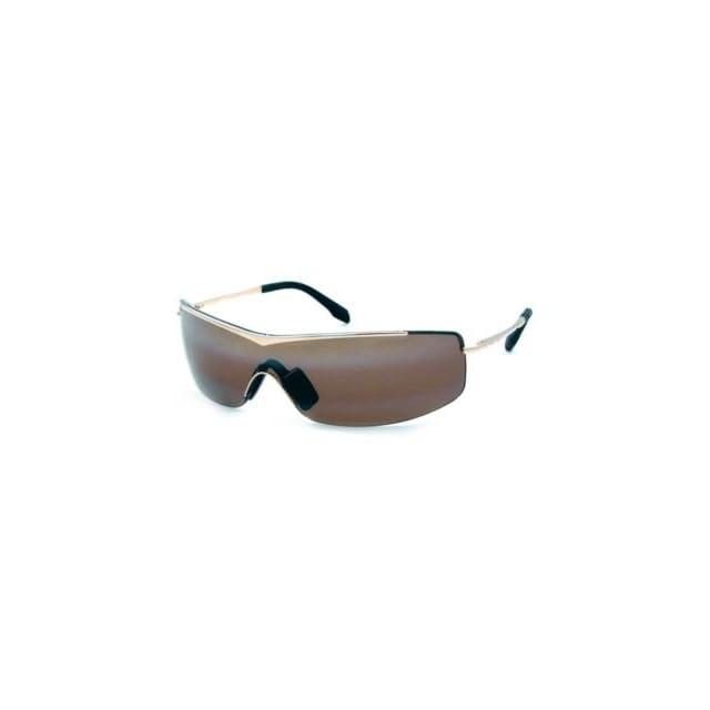 Maui Jim Sandbar Sunglasses Gold / HCL Bronze