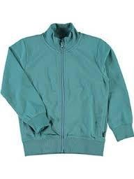 Name it VUKAS KIDS SWEAT CARD MAR UNB felpa da ragazzo con cappuccio Dress Blues (dunkelblau) 32 cm