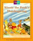 Disney's: Winnie the Pooh's - Thanksgiving