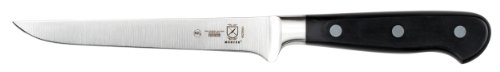 "Mercer Culinary Renaissance 6"" Flexible Boning Knife"