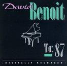 David Benoit - To: 87 - Zortam Music
