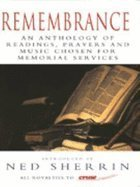 remembrance-anthology-of-readings-prayers-and-music-chosen-for-memorial-services-by-ned-sherrin-intr