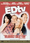 EdTV (Collector's Edition) [Import USA Zone 1]