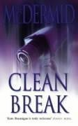 Clean Break (Kate Brannigan, #4)