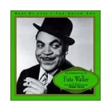 1928-42by Fats Waller