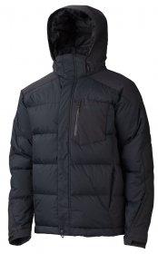 marmot-shadow-veste-pour-homme-xl-noir-noir-fonce