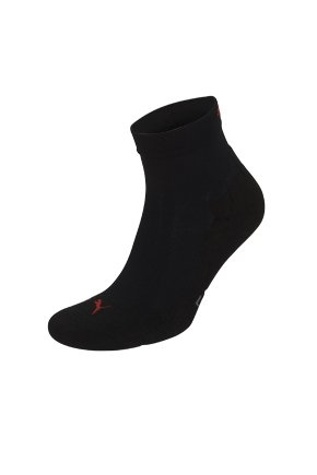Puma Performance Running Quarter Sock
