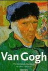 Vincent Van Gogh: The Complete Paintings (Part I) (v. 1) (3822882658) by Ingo F Walther