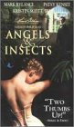 Angels & Insects [VHS]