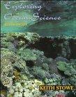 Exploring Ocean Science