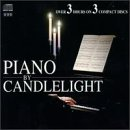 Piano By Candlelight