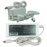 AC Adapter Charger for Apple M8457LL/A ACG4 Power Book G4/iBook G4 A1036