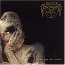 Kings of Chaos by Hecate Enthroned