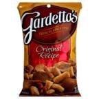 gardettos-original-recipe-snacks-mix-86-ounce-12-per-case-by-gardetto