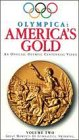 Olympica: Americas Gold 2 [VHS]
