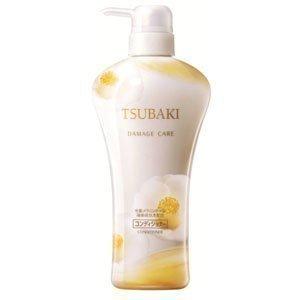 tsubaki-damage-care-conditioner-550ml