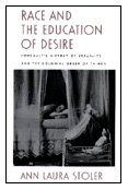 Race and the Education of Desire: Foucault?s
