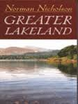 Greater Lakeland (0709058136) by Nicholson, Norman
