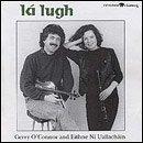 echange, troc Gerry O'Connor & Ni Uallachai - La Lugh
