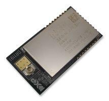 rf-mod-ieee802154-high-pwr-ufl-conn-jn5168-001-m06z-by-nxp